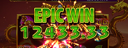 Quickspin Launches Its First Progressive Jackpot Slot