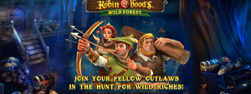 red-tiger-gaming-s-10-line-robin-hood-s-wild-forest-marks-latest-release