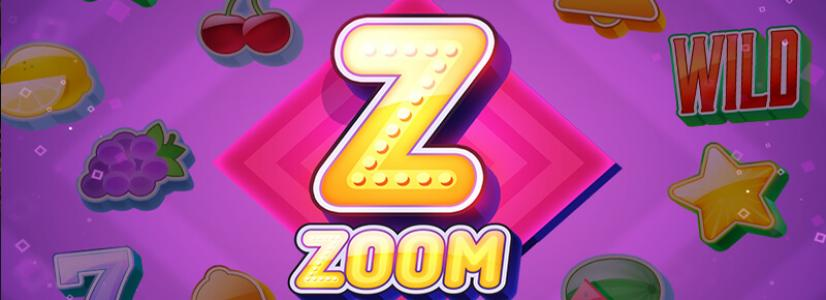 review-of-new-zoom-slots-from-thunderkick