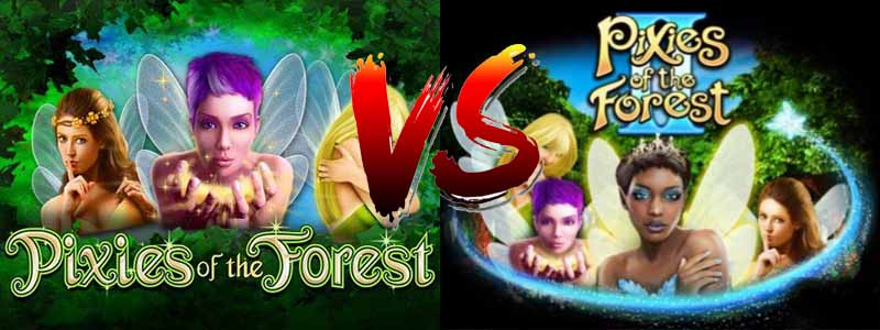 sequel-wars-pixies-of-the-forest-1-vs-2