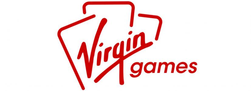 spin-a-little-promo-on-now-at-virgin-games