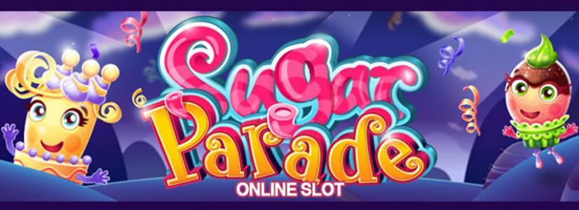 sugar-parade-now-live-at-32red-casino