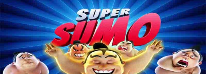 super-sumo-debuts-at-dunder