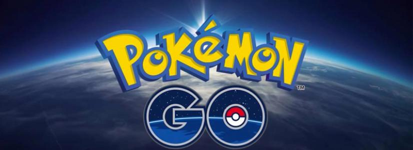 the-strangest-pokemon-go-stories
