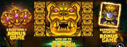 Thunderkick to Release Jaguar Temple Slot on September 19th