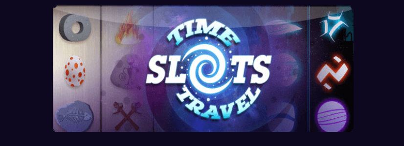 time-travel-slots