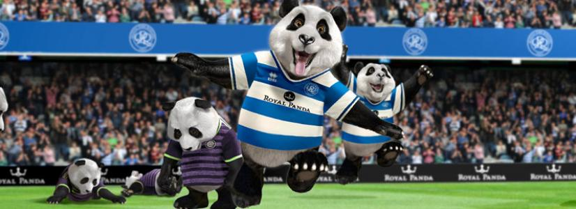 win-1-million-at-royal-panda-casino