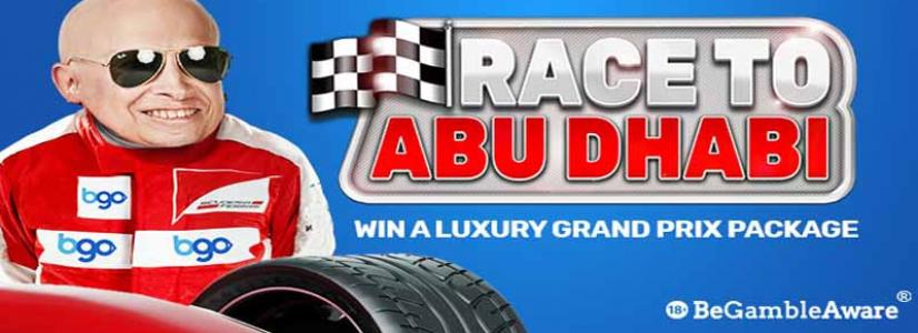 win-a-trip-to-the-abu-dhabi-grand-prix-at-bgo