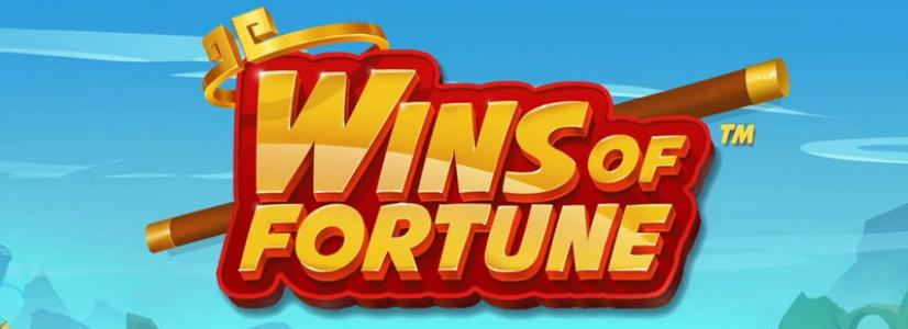 wins-of-fortune-released-june-13th