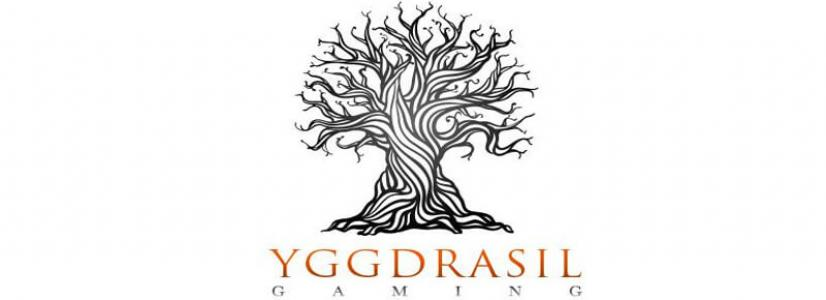 yggdrasil-gaming-s-exclusive-features
