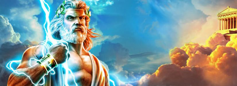 zeus-god-of-thunder-goes-live-at-leovegas