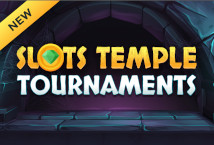 Play Our Free Slots Tournaments. Enter Each Day. Top the Leaderboard!