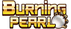 Burning Pearl Slot | EURASIAN Gaming | 97% RTP