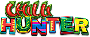 Chilli Hunter Slot | EURASIAN Gaming | 97% RTP