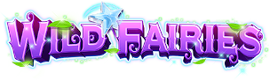 Wild Fairies Slot | EURASIAN Gaming | 97% RTP